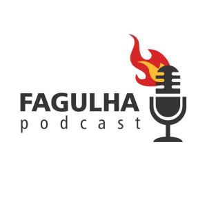 fagulha_